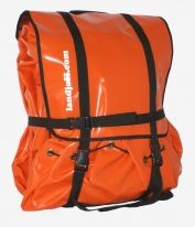 Rope Gear Bag