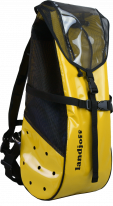 Canyoning backpack Smart 35