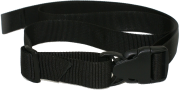 Compression Webbing