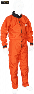 Caving Coverall CORDURA EXTREME